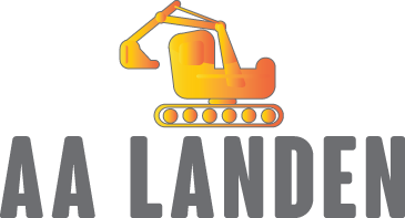 Landen's Facts and Advice for Heavy Construction Equipment Operators